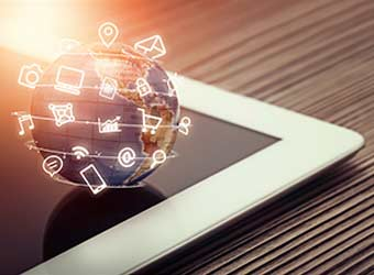Rocket Internet raises $1 bn in new fund