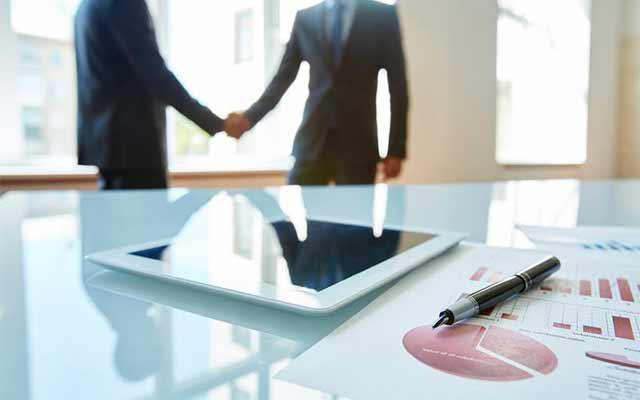 Sheroes acquires women-focussed career platform Women Restart