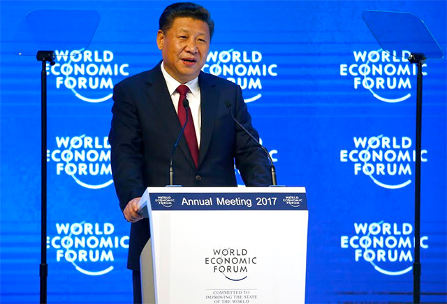 China eases foreign investment rules in banking, other sectors