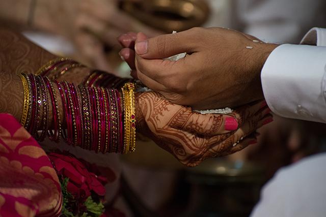 Singularity Ventures backs wedding planning firm Weddingz.in