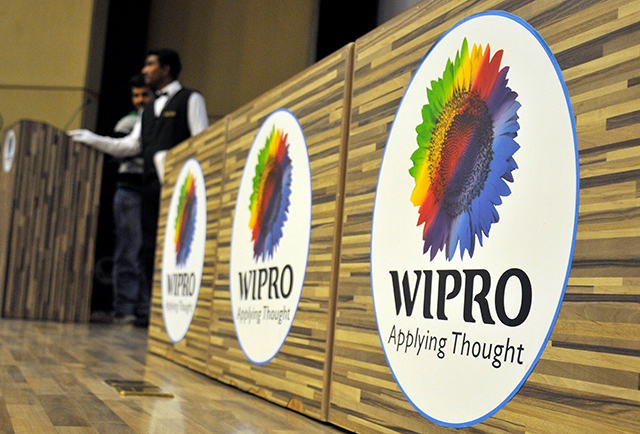 Wipro to acquire Brazilian IT firm InfoSERVER