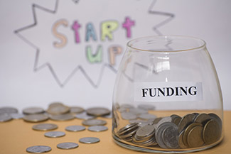 Software products firm Zoho invests $10 mn in five startups