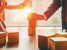 GIC inks initial pact to pick up stake in Prestige's office portfolio