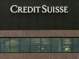 Credit Suisse to slash up to 6,500 jobs after $2.4 bn loss