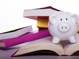 Gray Matters Capital earmarks $40 mn for education investments in India