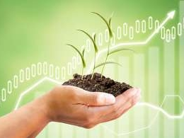 Agri-tech startup Paalak.in raises seed funding