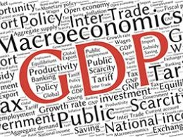 India GDP growth for FY18 likely 6.75-7.5%: Economic Survey
