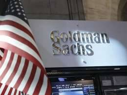 Goldman Sachs shuffles Asia investment banking leadership team