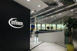 Chipmaker Infineon to mentor startups incubated at Electropreneur Park