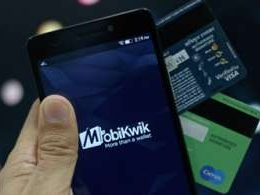 MobiKwik to invest $45 mn on merchant, user acquisition