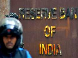 RBI to remove all cash withdrawal limits from March 13