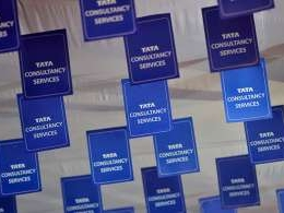 Tata Sons to sell TCS shares worth $1.25 bn