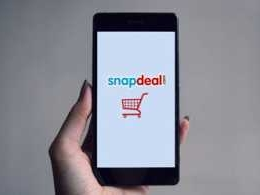 Snapdeal sellers knock govt's doors as e-tailer struggles