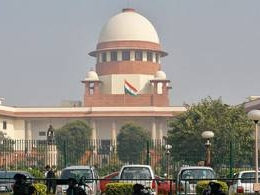 Top court stays tribunal order against carmakers in spare parts case