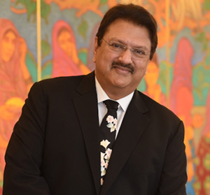 Piramal forms realty investment platform with CDPQ arm Ivanhoe Cambridge
