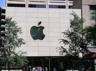 Apple in talks to expand India production capacity