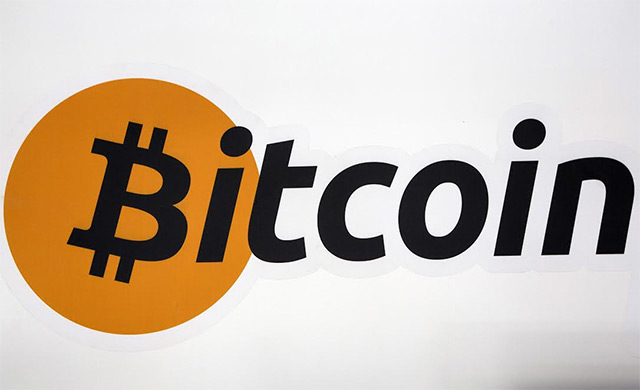 Bitcoin trading shrinks under Chinese glare