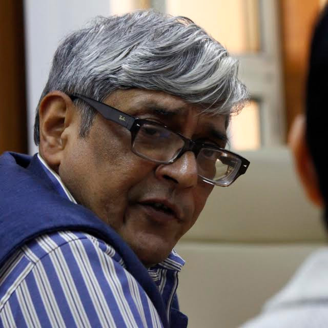 Broad-based investment pick-up in India another two quarters away: Bibek Debroy