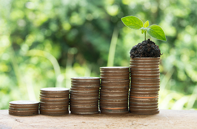 Baring PE India out to raise fourth fund