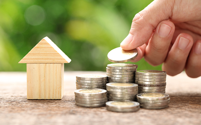 True North to invest $100 mn in Home First Finance