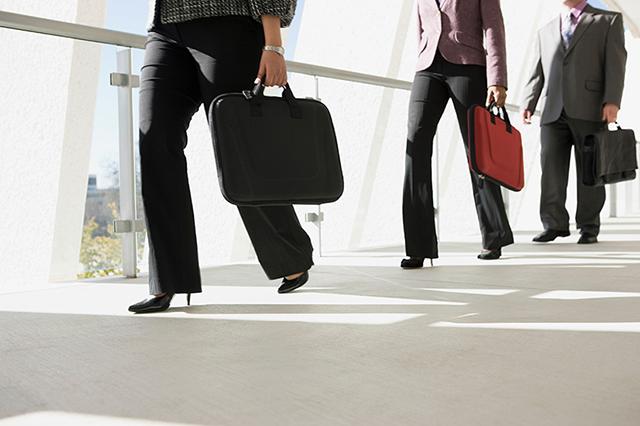 Three senior execs step down from Urban Ladder