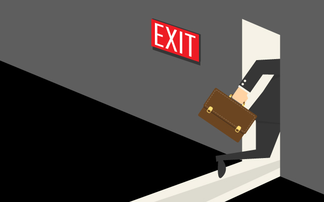 Matrix Partners to fully exit from hospital chain Cloudnine