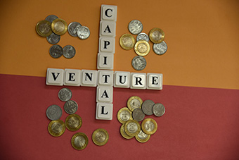 Four things every aspiring entrepreneur must know about venture capital