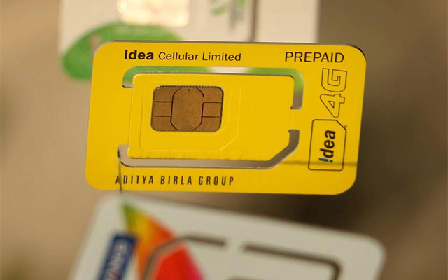 PE firm Providence selling stake in Idea Cellular for $190 mn