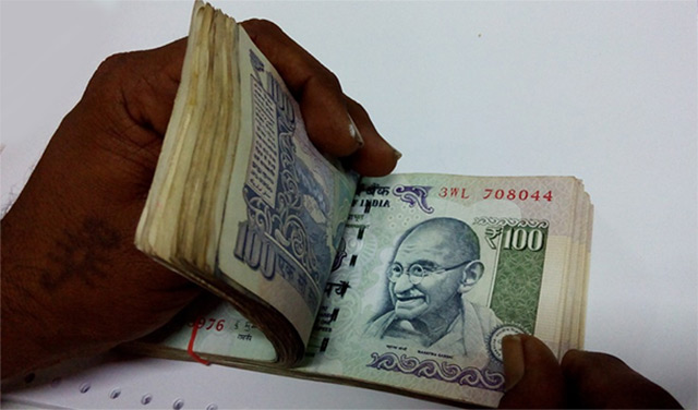 Govt may allow EPFO to invest more in stocks