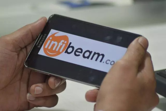 Payment gateway firm CCAvenue set to merge with Infibeam