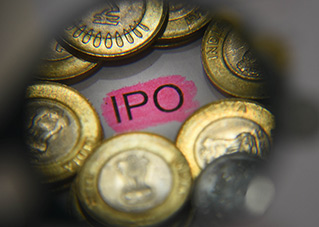 Eris Lifesciences files DRHP for IPO; ChrysCap to exit