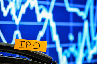 Sequoia-backed Genesis Colors gets SEBI nod for IPO