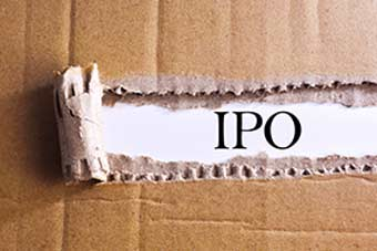 Warburg Pincus-backed Au Financiers files draft papers for IPO