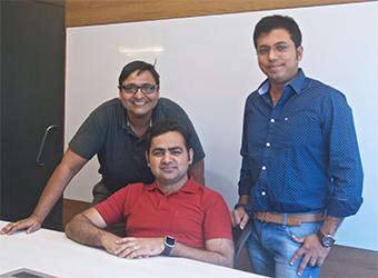 Accel, IDG Ventures, others back med-tech startup SigTuple