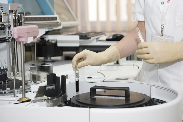 Carlyle-backed diagnostics firm Metropolis acquires Sanjeevani Pathology