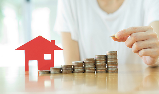 Reliance Group firms up fundraising target for home finance arm's IPO