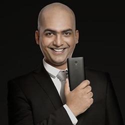 Xiaomi India head Manu Jain has Barra boots to fill as global VP