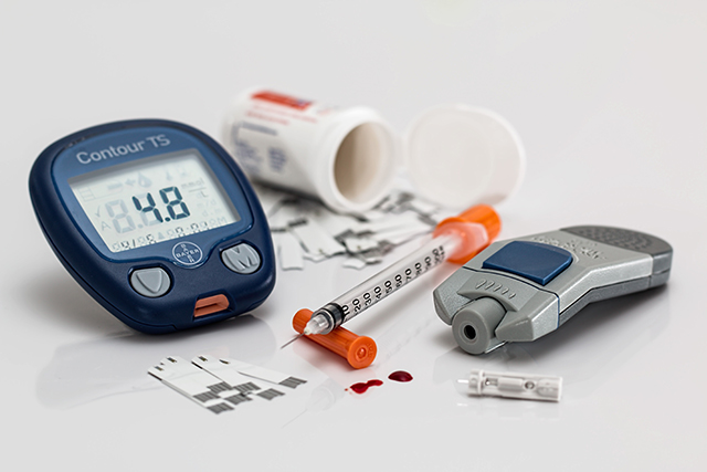 Cheer for medical devices, pharma; industry largely disappointed