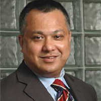 MK Sinha, managing partner and CEO of IDFC Alternatives