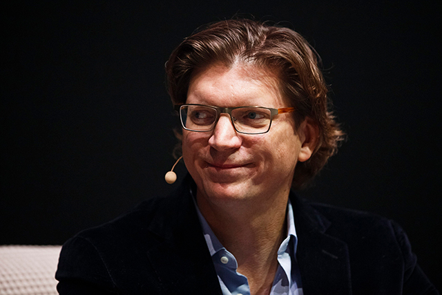 Skype co-founder's VC firm Atomico raises $765 mn tech fund