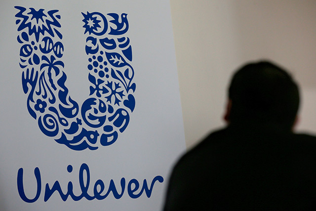 Unilever rejects $143 bn takeover bid by Kraft Heinz