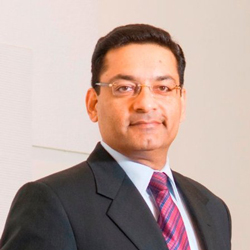 Arth Capital ties up with industry veteran to float health insurance firm