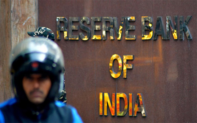 RBI keeps repo rate on hold at 6%; cuts growth outlook