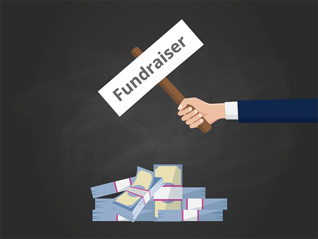 Reliance AIF Asset Management raising first credit fund