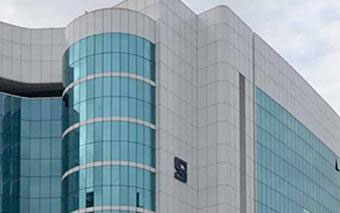 SEBI to frame norms for listing security receipts issued by ARCs