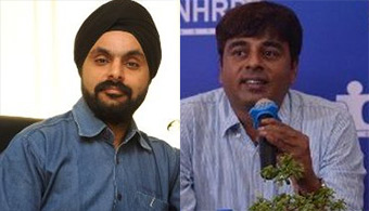 ShopClues appoints former Zopper, Reliance execs to lead marketing, HR
