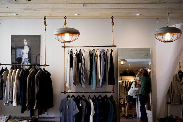 Sistema Asia Fund, others back fashion discovery platform Wooplr