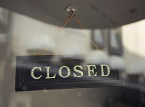 Nexus- and Matrix-backed Stayzilla shuts down, may return with a pivot