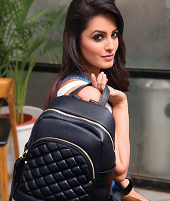 Curated marketplace TheBagTalk aspires to be the BuzzFeed of bags