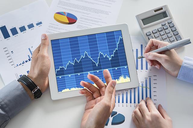 Bluestone narrows revenue gap with Caratlane